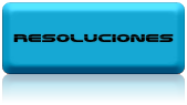 Archivo de Resoluciones